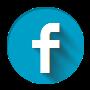 pescheria-varpesca-olbia-facebook
