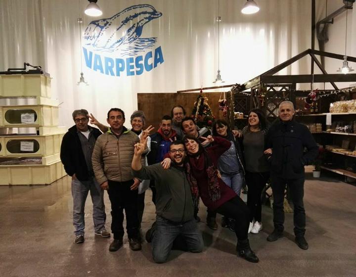 staff_varpesca_olbia