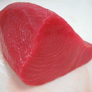 trancio di tonno olbia varpesca