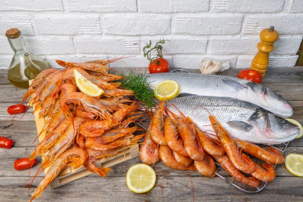 piatto di mare varpesca